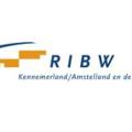 organisatie logo RIBW K/AM