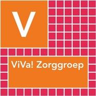 organisatie logo Verpleeghuis Meerstate - ViVa! Zorggroep