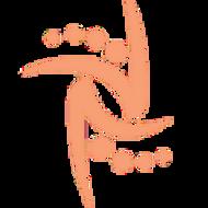 organisatie logo Bijna Gratis Markt
