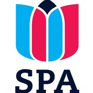 Profielfoto van Stichting Participatie Anderstaligen