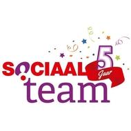 Profielfoto van Sociaal Team